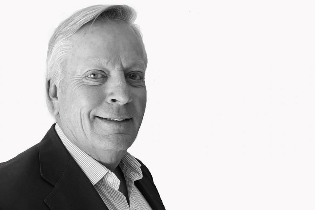 New Dawn Risk appoints Angus Simpson as Non-Executive Director